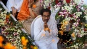 Uddhav Thackeray's big game plan for Maharashtra polls without BJP this time