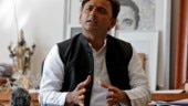 Akhilesh bungalow row: HC seeks UP government to file report within 10 days