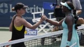 French Open: Simona Halep and Sloane Stephens ready for big final