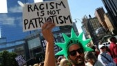 White extinction anxiety: Why this curious race-related term trended on Twitter