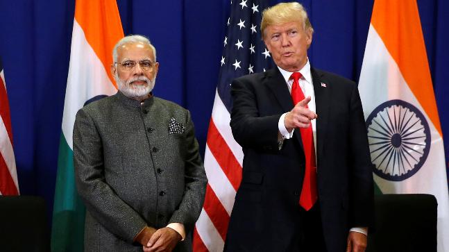 Trade War: The effects on India so far - Business News