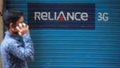 Reliance Communications employee count falls 94% to 3,400 people
