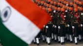 How Rahul Gandhi got it wrong about Army uniform