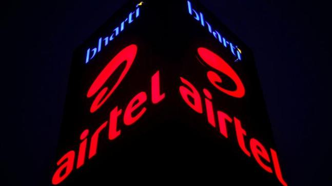 Airtel embroils into controversy over a tweet from its customer
