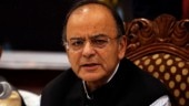 Opposition asks who is Finance Minister? BJP says Goyal holds charge but Jaitley is boss