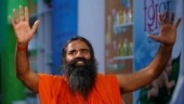 Baba Ramdev's Rs 6,000 crore Patanjali food park to remain in UP