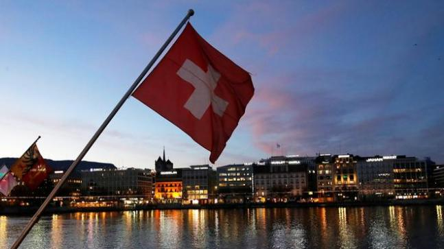 Explained: Why Swiss banks are so often in the news
