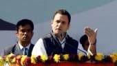 Mayawati, Mamata, Pawar to miss Rahul Gandhi's iftar party