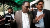 Supreme Court dynamics to change as Justice Chelameswar retires today