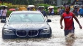 Top ten monsoon tips for your car no one told you about
