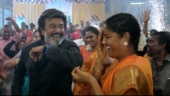 Kaala new promo: Rajinikanth's dance moves and swag will make your day