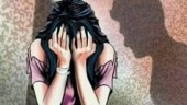 Kenyan woman gangraped by 5 in Gurgaon after being offered lift