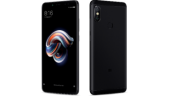 Xiaomi Redmi Note 5 Pro users in India to get Android Oreo with MIUI 9.5 update starting June 29
