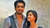 Blast from the past: When bride-to-be Rubina Dilaik was cheated on by boyfriend Avinash Sachdev