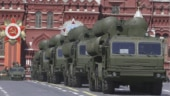 US to impose sanctions if India buys S-400 missiles from Russia