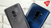 Samsung Galaxy S10+ will reportedly come with three rear cameras and in-screen fingerprint scanner