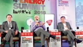 4th Mail Today Energy Summit: A big push for solar rooftops