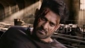 Prabhas's Saaho fight sequence took 100 days of preparation
