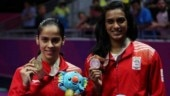 Why Saina Nehwal and PV Sindhu are training at separate venues