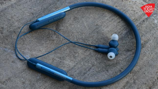 97ed1fdbcda On the performance front, U flex headphones work well with most Bollywood  numbers.