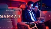 Happy Birthday Vijay: Dhanush to Sivakarthikeyan, wishes pour in for Thalapathy