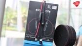 Sennheiser Momentum Free In-Ear wireless earphones review: Almost perfect
