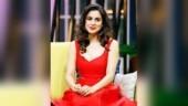 JuzzBaatt: Kundali Bhagya actress Shraddha Arya opens up about her broken engagement