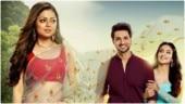 Silsila Badalte Rishton Ka review: Drashti Dhami nails it as the tormented wife; a good comeback for the actress