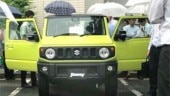 Suzuki Jimny production begins, unveil scheduled for year-end