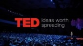 Five ted talks for engineers that are worth watching