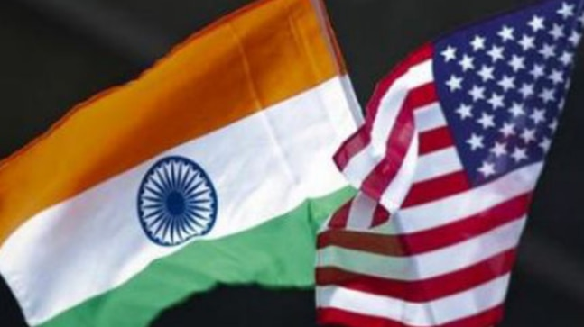 India hits back at the USA with tariffs