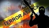 Letter threatening bomb blasts in Uttar Pradesh puts agencies on their toes