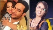 Bigg Boss 11's Vikas Gupta gets trolled over not giving prize money to Arshi and Jyoti