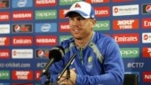 David Warner signs up as commentator for England-Australia ODI series