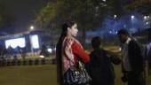 Shailza murder puts spotlight on stalking: When a man refuses to take 'no'