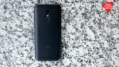 Smartphones are getting better so why is it so difficult to buy a decent phone under Rs 10,000