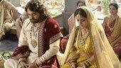 Sye Raa Narasimha Reddy: Harry Potter stuntman for Chiranjeevi's film