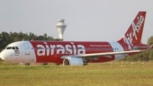 AirAsia is offering very cheap flight tickets on international and domestic routes.