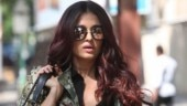 Aishwarya turns Indian Madonna for Fanne Khan: All you need to know