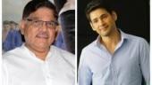 Will Allu Aravind produce a film with Mahesh Babu?
