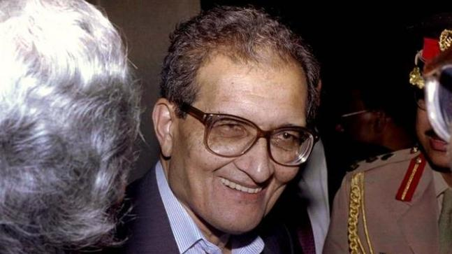 Amartya Sen honoured with Bengal's Pride Award in UK
