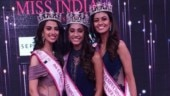 5 points to know about Anukreethy Vas, the winner of Miss India World 2018