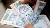 Kerala to launch chit fund for infrastructural development