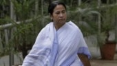 Mamata cancels China visit after CPC officials allegedly fail to gauge her political stature