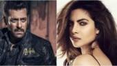Bharat: Like Salman Khan, Priyanka Chopra will also sport five different looks