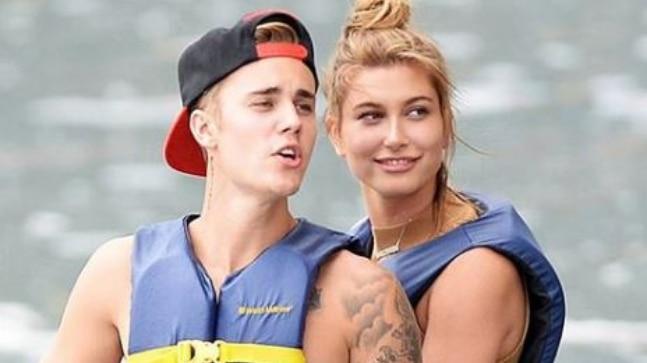 Selena Gomez og Justin Bieber dating 2015
