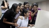 Bihar Board Class 10 Result 2018 to be announced on June 20, check scores @ biharboard.ac.in