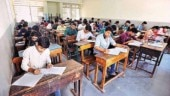 Bihar Board Class 10 Results 2018 tomorrow: How and where to check from
