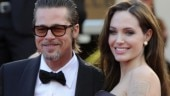 Angelina Jolie might lose custody of kids to Brad Pitt. Here's why