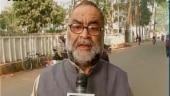 Rashtriya Shia Samaj supports Narendra Modi for PM in 2019